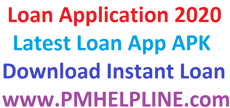 Instant Loan for Students in Hindi
