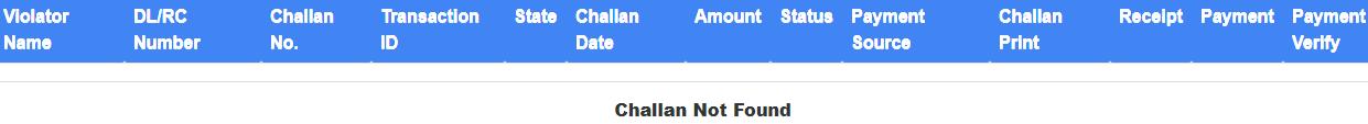 https //echallan.parivahan.gov.in/index/accused-challan online payment