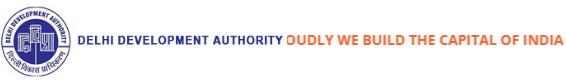 DDA Housing Scheme Online Form 2020